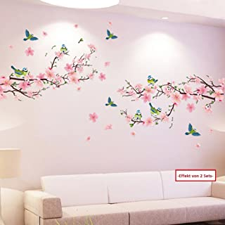 Tattoo Japanische KirschblüTe