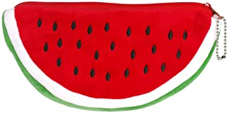 Japanische Melone