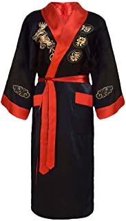 Japanischer Kimono Kaufen