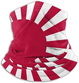 Japanische Kopfbedeckung