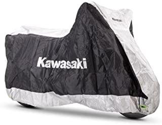 Nawasaki