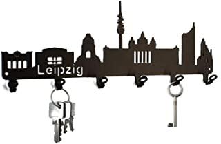 Kaufland Lieferservice Leipzig