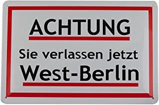 Sodexo Berlin Telefonnummer
