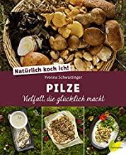 Pilze Kochen Rezepte
