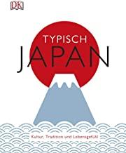 Kultur Japans