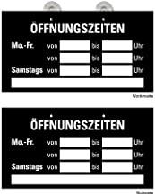 Kaufland Augsburg öFfnungszeiten