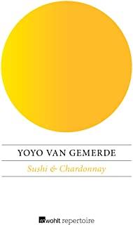 Yoyo Sushi & Grill Kassel