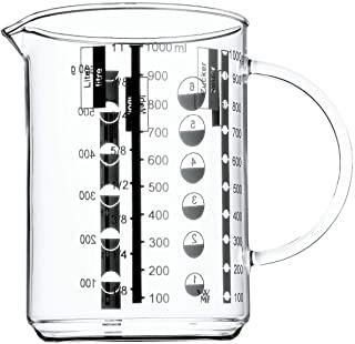 1 Cup Reis In Gramm