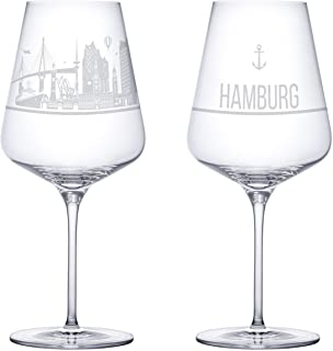 Bester Japaner In Hamburg