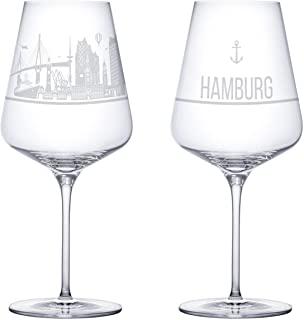 Famila Hamburg-Steilshoop Hamburg