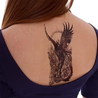 PhöNix Tattoos