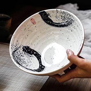 Japanische Keramik