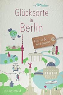Ibis Berlin Charlottenburg