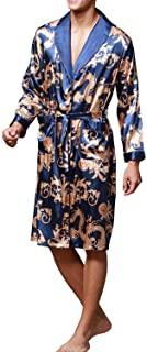 Kimono Man