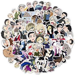 Anime Stream Seiten Legal