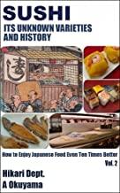 Asia Sushi Time