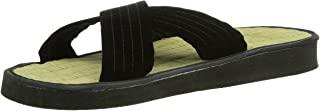 Zori Schuhe