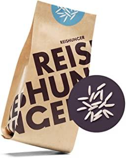 Reishunger Kontakt