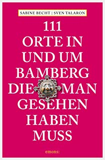 Bamberg Edeka
