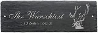 Beste Restaurants Krefeld
