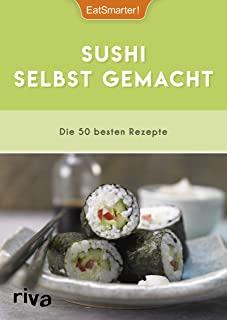 Sushi Artikel