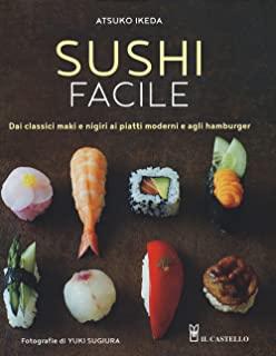 Dai Sushi