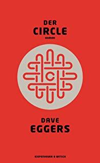 The Circle Inhaltsangabe