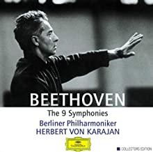 9 Beethoven