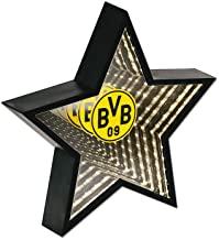 Grill Store Dortmund Speisekarte