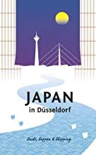 Japan Laden DüSseldorf