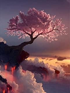 Baum Auf Japanisch