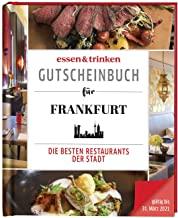 Frankfurt Berger StraßE Restaurant