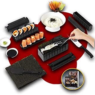 Sushi Cannstatt