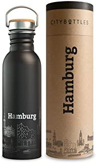 Lieferservice Hamburg Wandsbek