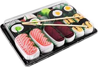 Sushi Funny