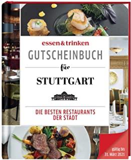 Stuttgart Sushi Restaurant