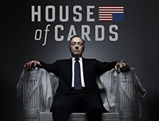 New On Netflix Germany