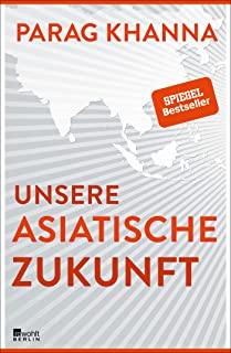 Asian Berlin