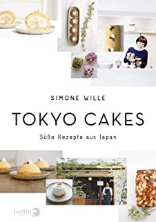 Japanisches Dessert
