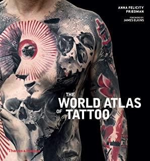 Panther Tattoo Bedeutung