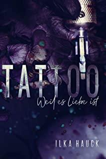 Warum Tattoo