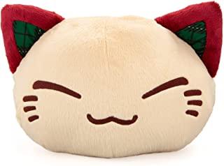 Katze Anime