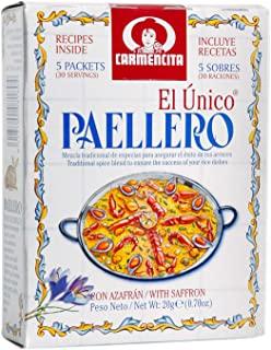 Paella Reis Kaufen