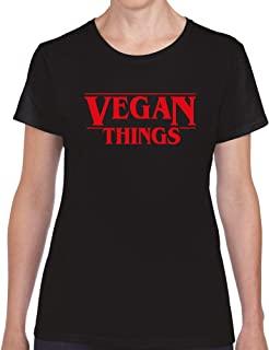 E202 Vegan