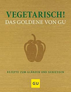 Vegetarische Burger Kichererbsen
