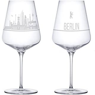 Alkohol Lieferservice Berlin
