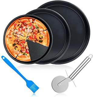 Altona Pizza