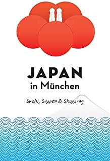 Japan Laden MüNchen