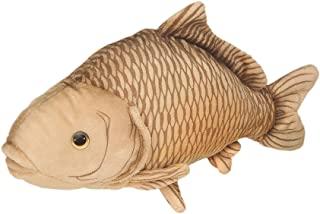 Toro Thunfisch
