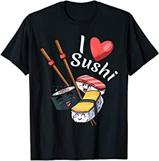 Hai Anh Sushi